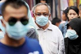 آلودگی هوا و تاثیر آن بر سالمندان