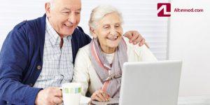 کیفیت دادن به زندگی سالمندان (2)