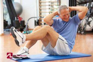 اهمیت ورزش در حفظ سلامتی (3)