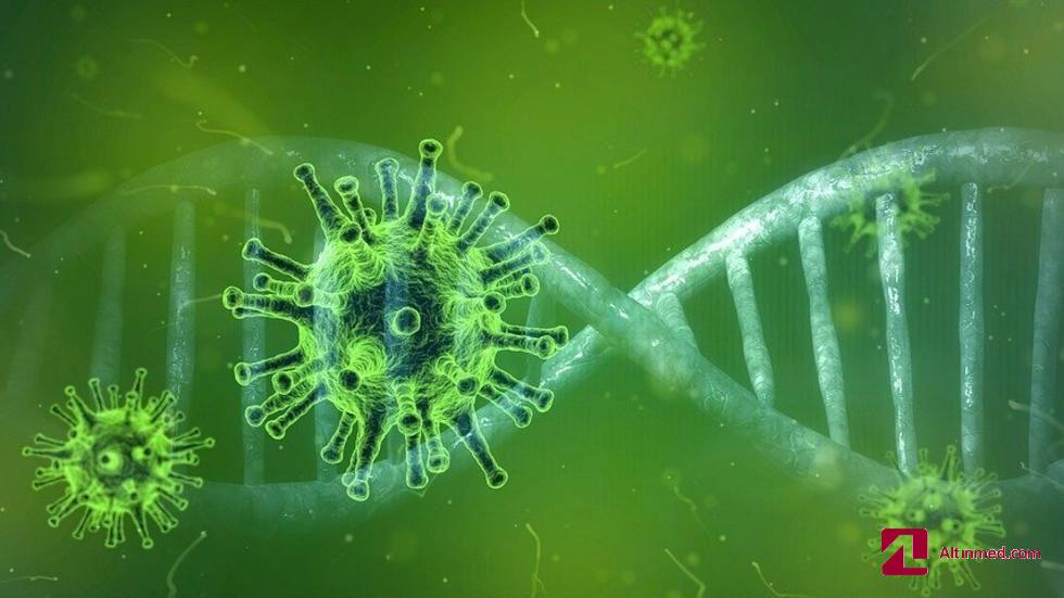 ویروس خطرناک کرونا (2)